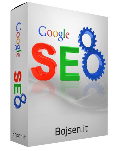 Søgemaskineoptimering virker - men pas på!