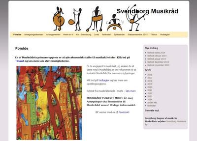 svendborgmusikraad