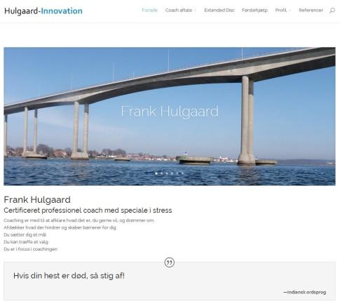 hulgaard-innovation