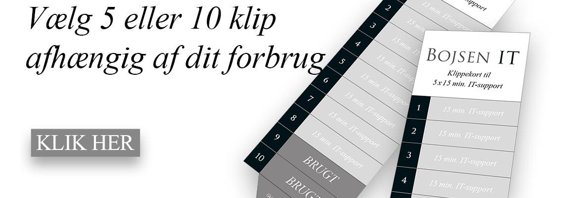 WordPress hjemmesider til små og mellemstore virksomheder i Svendborg og på Sydfyn