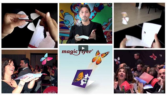 magic-butterflies