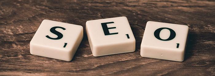 Tips og tricks til SEO - søgemaskineoptimering