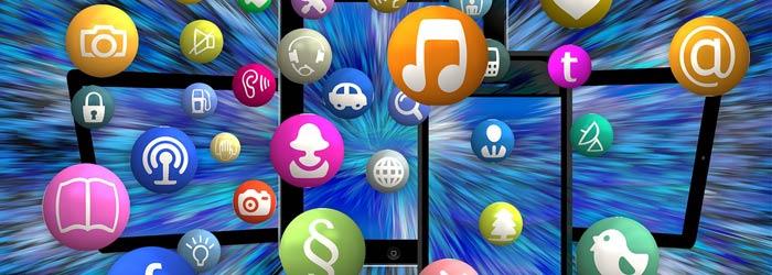 virksomhed-socialemedier1