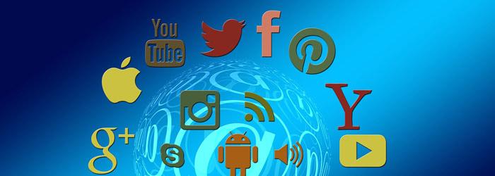 virksomhed-socialemedier2